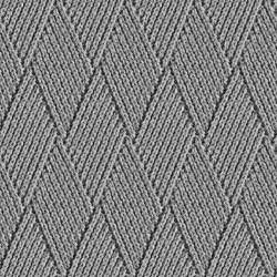 diamond pattern knitted scarf seamless texture