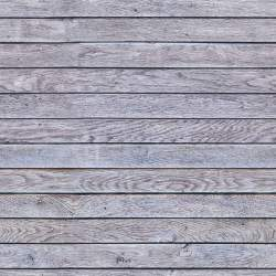 wooden board structure seamless texture