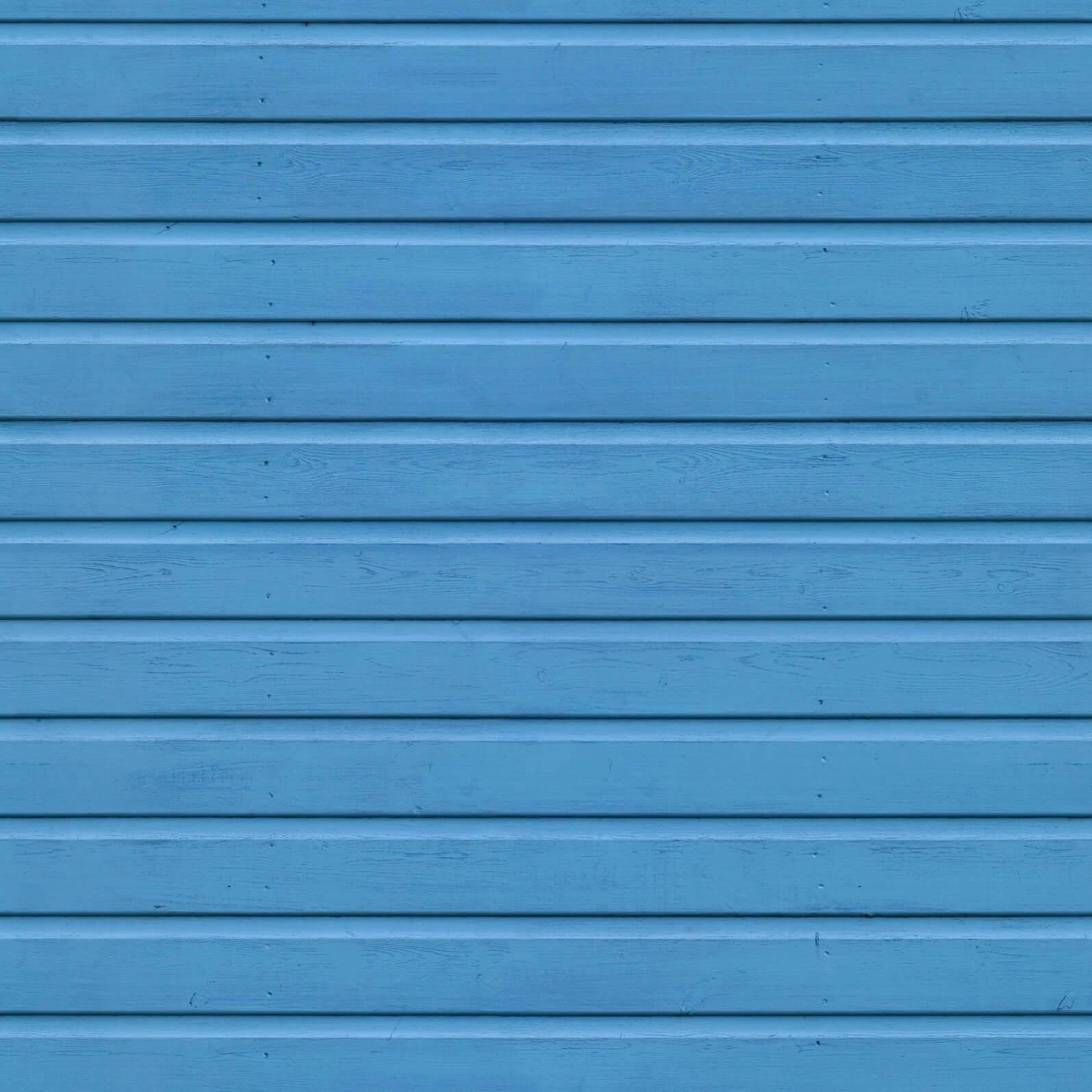 Tilingtextures Blog Archive Exterior Wood Paneling Seamless Texture