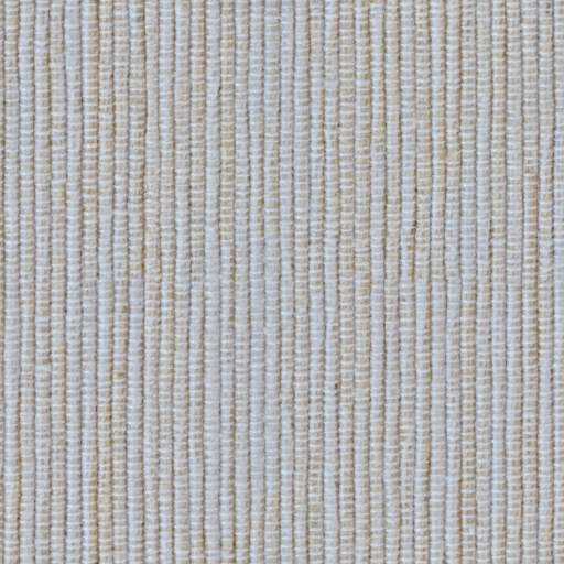 Simple handwoven rug