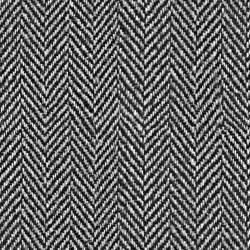 fishbone pattern textile