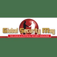 globalsecuritymag