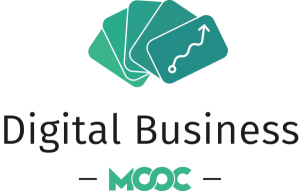 digital_business_mooc