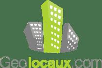 logo-geolocaux