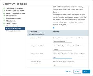Certificate_Configuration