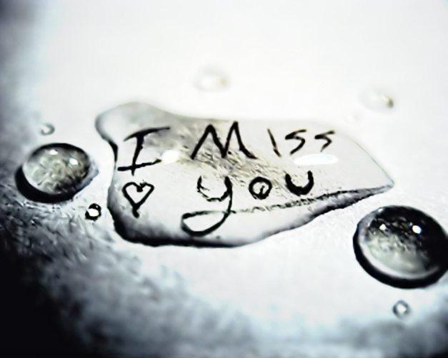 I_Miss_you