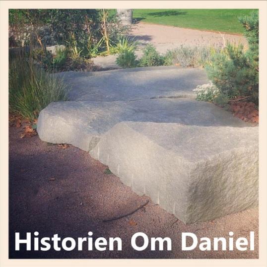 Historienomdaniel