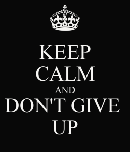 keep-calm-and-don-t-give-up-132