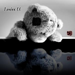 i_miss_u