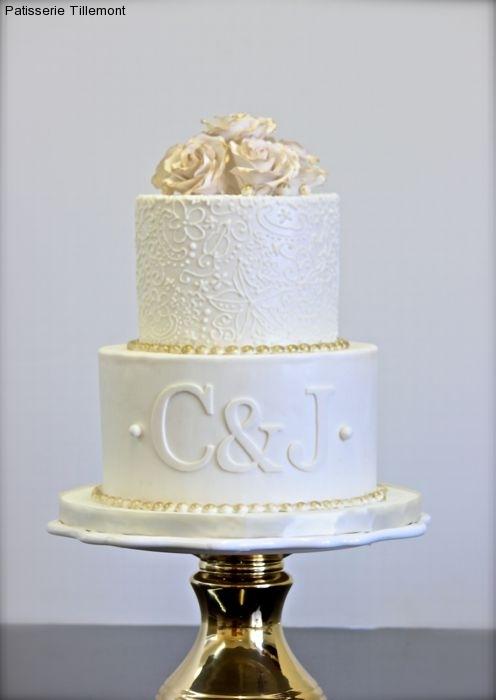 Engagement Cakes  Patisserie Tillemont