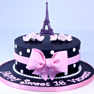 sweet 16 cakes patisserie