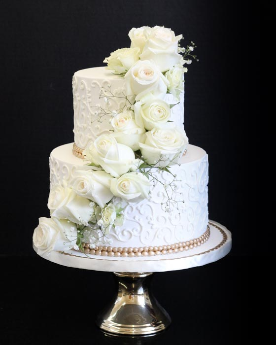 Wedding Cakes  Patisserie Tillemont