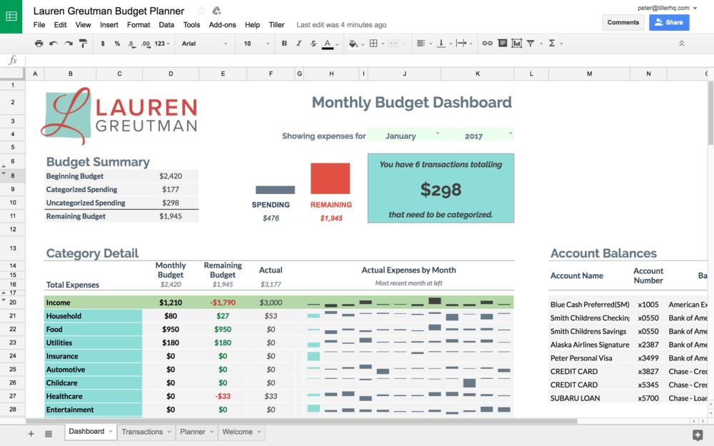 greutman-spreadsheet