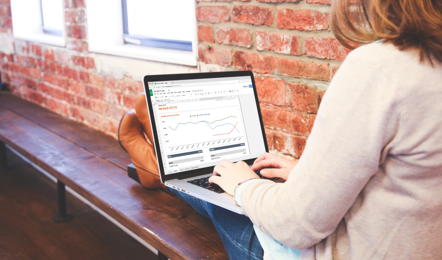 Budgeting With Google Sheets: 18 Simple, Yet Incredibly Effective Tips