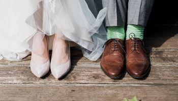 Wedding Spreadsheet