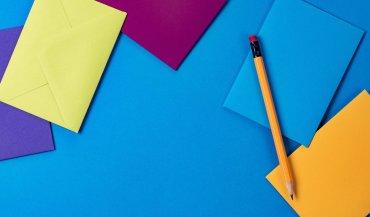 Envelope Budgeting in Google Sheets