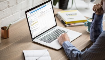 Filter Your IMPORTRANGE Data in Google Sheets - Tiller Money