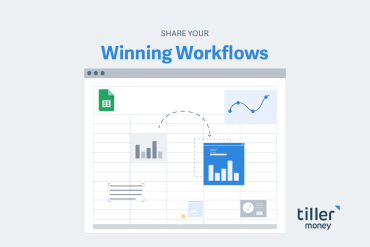 Winning Workflows