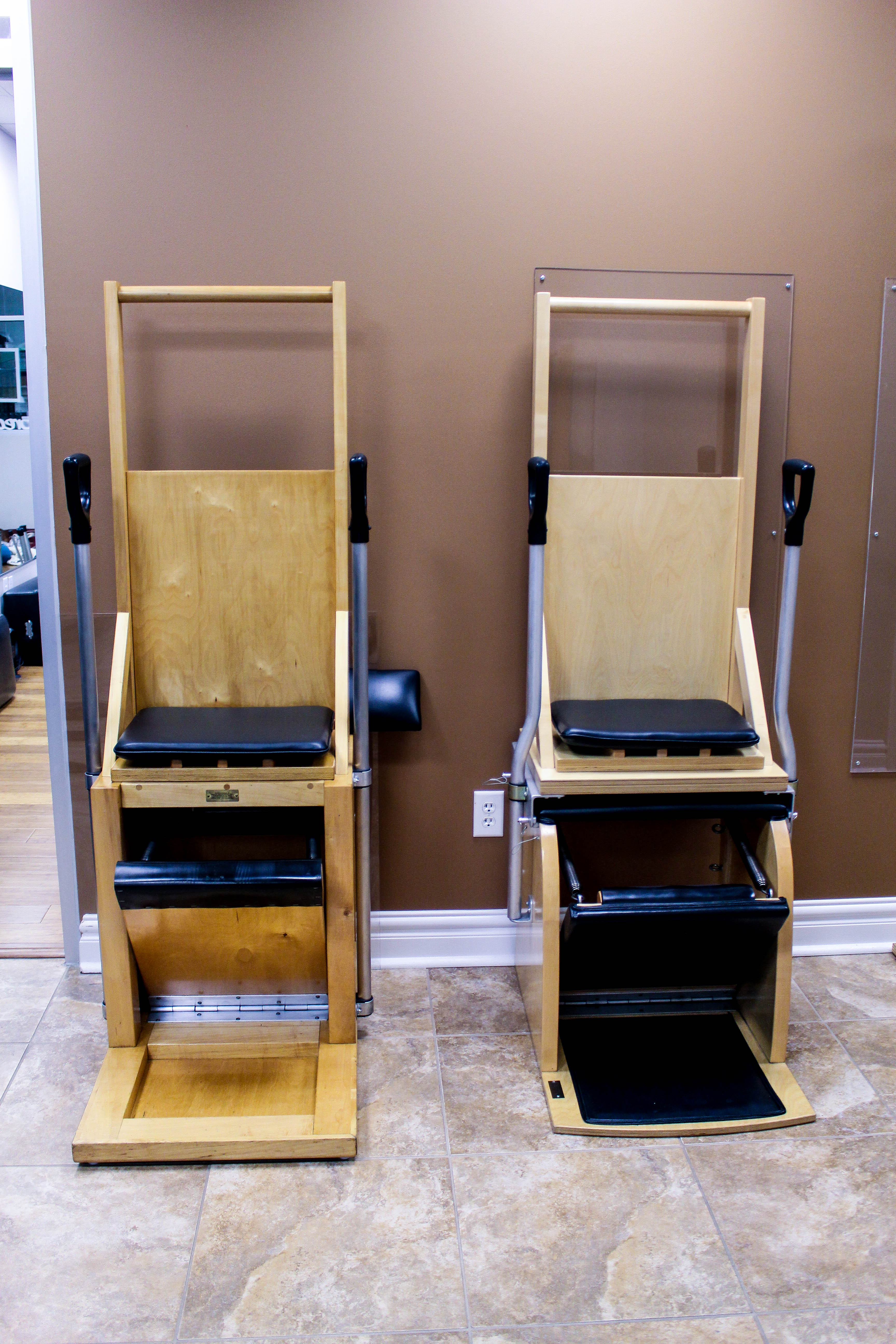 pilates chair for sale gold dining room chairs my newfound love tilley 39s threads