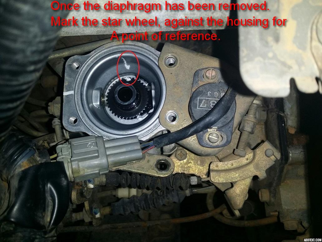 hight resolution of nissan patrol td42 tdi injector pump tuning guide 6