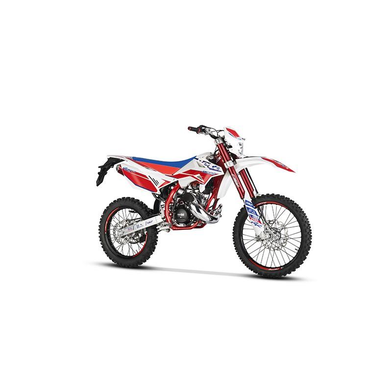 Moto RR 50 BETA Racing