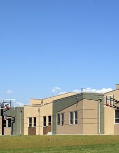 also project profile excel academy charter school  tilt up concrete rh