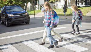 Hvordan ta hensyn til barn i planleggingen?