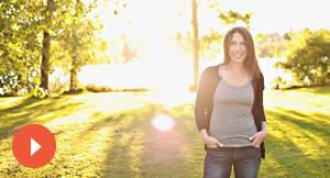 Episode 7: Founder Debbie Reber Talks About Her Vision and Plans for TiLT