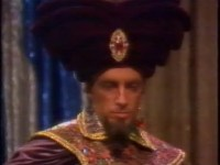 Aladdin   Tim-Burton.net