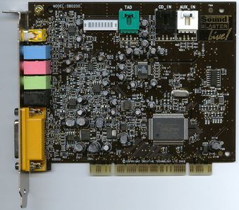 Toshiba Qosmio G50 Winbond Infrared Driver for Mac Download