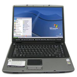 ACER EXTENSA 5610 NOTEBOOK AZALIA AUDIO DOWNLOAD DRIVERS