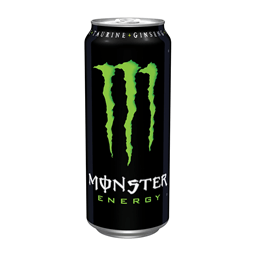 MONSTER 0.5 CAN (limenka)