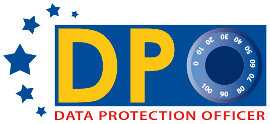Data Protection Officer (DPO)
