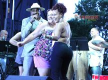 english the 2015 edition of chicago s festival cubano ...