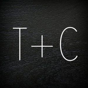 Timber + Crow: A design, lifestyle and DIY blog.