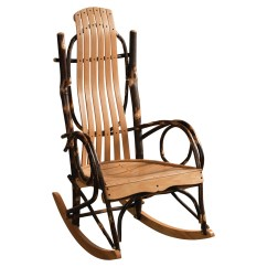 The Rocking Chair Store Replacement Cushions For Papasan Australia Hickory Available In Standard Oversized
