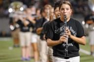 Repetiion Band