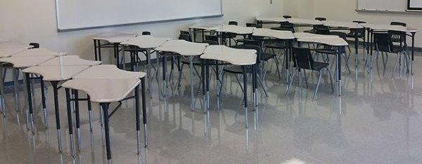 empty-desks