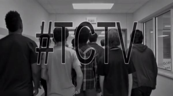 tctv shot