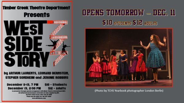 west side opens tomorrow 001
