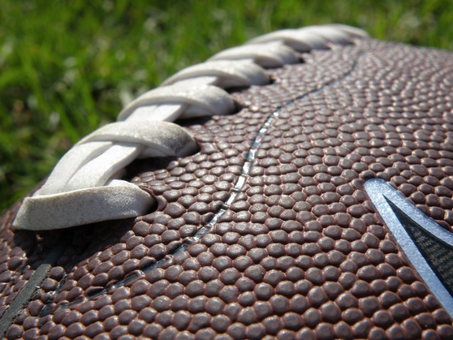 generic-football-wikicommons