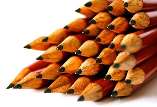 generic pencils