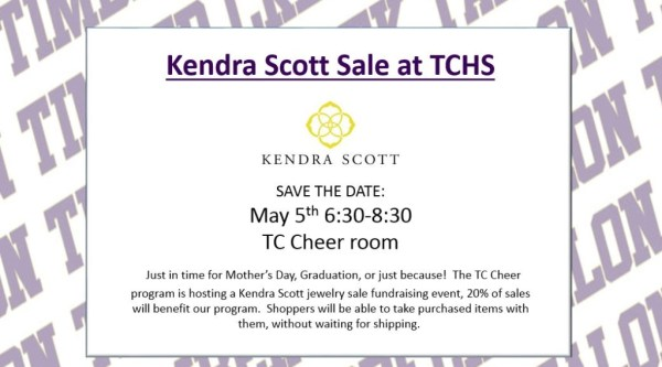 kendra scott sale