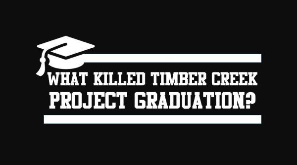 project grad killed