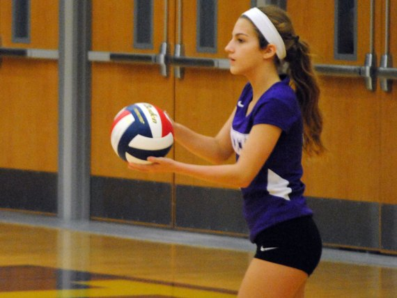 volleyball-zoe-open-gym