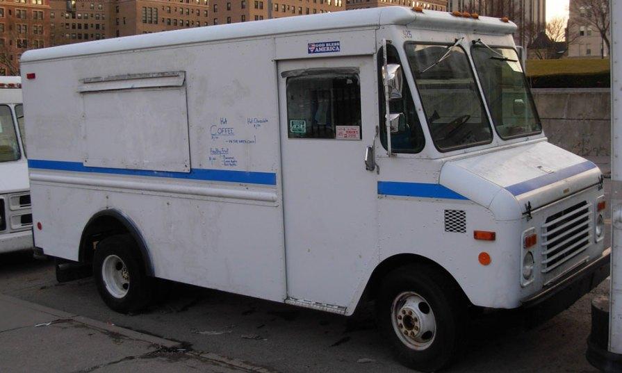 Food_trucks_Pitt_08
