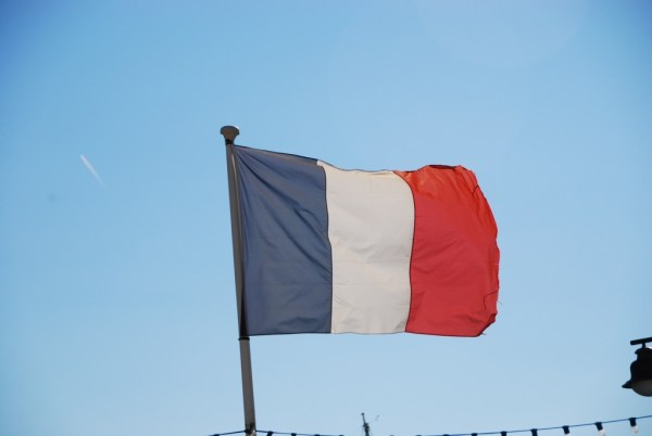 french-flag-777371_1920