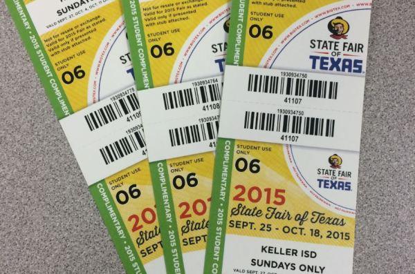state fair 2015 tickets