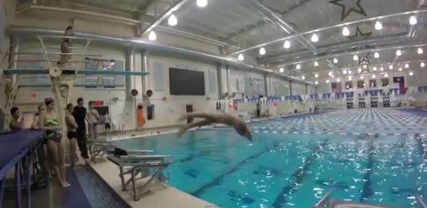 tctv swim 2