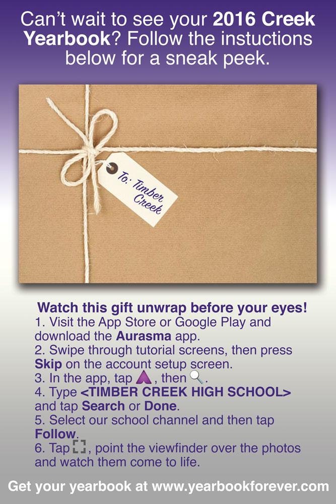 Aurasma-Cover-Poster-web